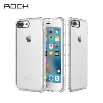 Shell Hard Full Protective Anti Scratch Resistant Cover ... - กระเป๋า .