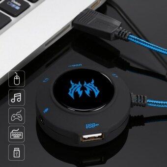 S2 Plug And Play