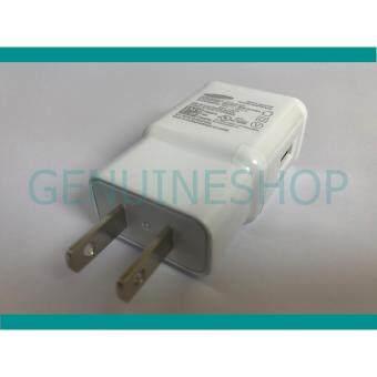 SAMSUNG Adapter Fastcharger Original. หัวชาร์จซัมซุง (ของแท้)
