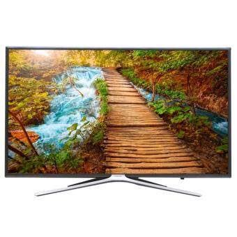 Samsung Digital Smart Full HD LED TV ขนาด 43 นิ้วรุ่น UA-43K5500