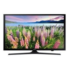 "SAMSUNG FHD LED TV TV 40"" UA40J5200AKXXT"