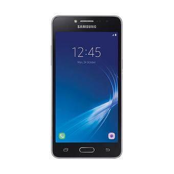 Samsung G532G Galaxy J2 Prime ไม่แถมเมมโมรี่การ์ด