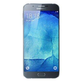 Samsung Galaxy A8 (Black)