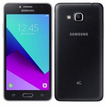 Samsung Galaxy J2 Prime 8GB(ไม่แถมเมมโมรี่การ์ด)