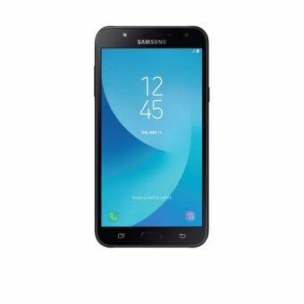 Samsung Galaxy J7 Core (2017) (ประกันศูนย์ซัมซุง)