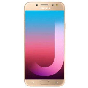 Samsung Galaxy J7 Pro (Gold)