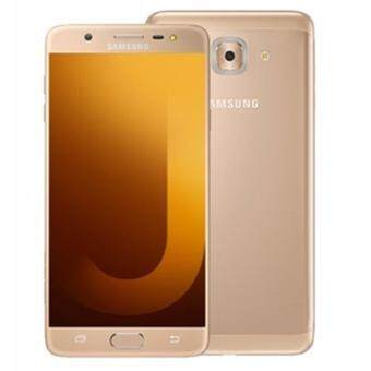 Samsung Galaxy J7 Pro ROM 32 GBRAM 3 GB แท้ เครื่องศูนย์ แถมเคส Gorilla และฟิล์ม