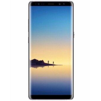NEW!! [LG Electronics]LG G6