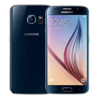 Samsung Galaxy S6 Edge - Grey (เครื่องศูนย์)