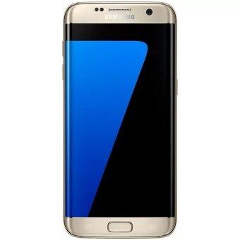 Samsung Galaxy S7 Edge 5.5