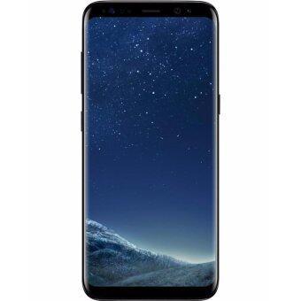 Samsung Galaxy S8 ORCHIDGREY