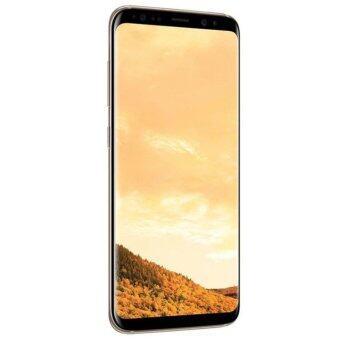 Huawei Smartphone P10 Plus