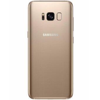 Samsung G935F Galaxy S7