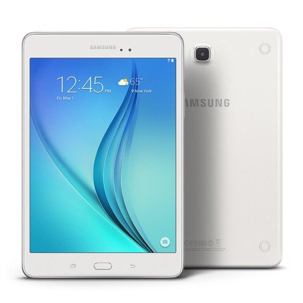 สุดยอดสินค้า!! Samsung Galaxy Tab A 8.0 with S Pen
