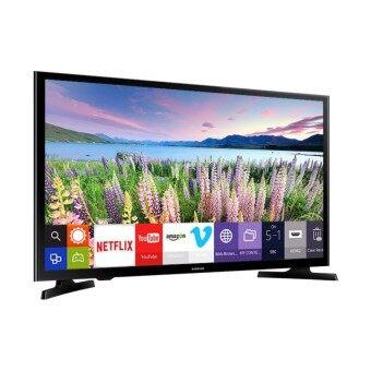 Samsung LED Smart TV 49 รุ่น UA49J5200