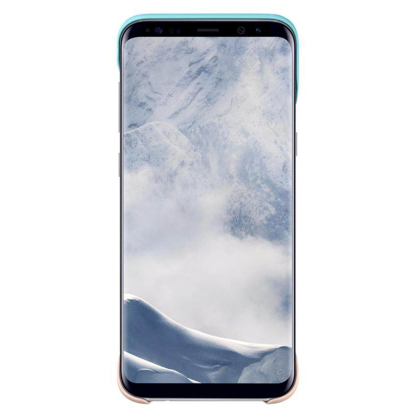 Samsung S8+ 2Piece Cover (Mint)