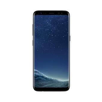 Huawei Honor V9 Dual