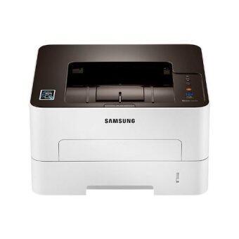 SAMSUNG SL-M2835DW Printer Mono Laser A4