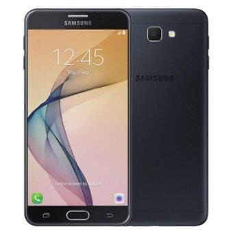Samsung Smartphone Galaxy J7 Prime (4G)