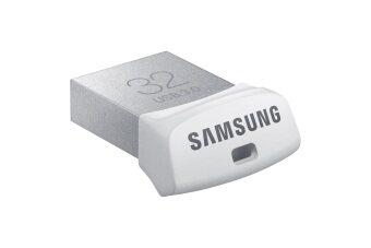 ต้องการขาย Samsung USB 3.0 Flash Drive FIT ความจุ 32GB