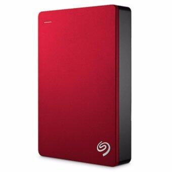 SEAGATE HDD - HARD DISK EXTERNAL 2.5 4TB (STDR4000303)