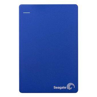 Seagate New Backup Plus Slim 2TB USB 3.0 - Blue (STDR200302 )