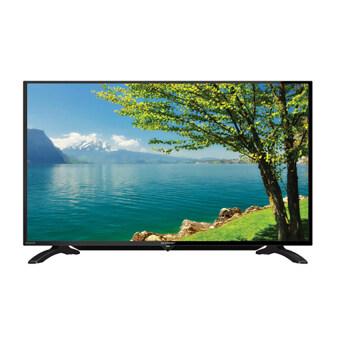 Sharp LED Digital TV 40 นิ้ว รุ่น 40LE280X (สินค้ามีจำนวนจำกัด)