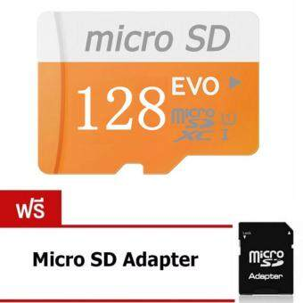 SHINE 64GB 128GB 256GB 512GB Class 10 Micr SD Card MicroSD TFMemory Card - intl