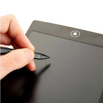 Shoppy Sketchpad Notepad โน๊ตแพด