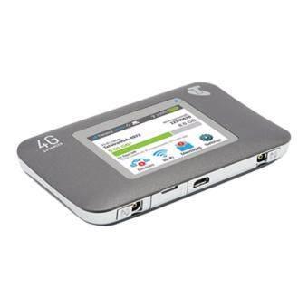 Sierra 782S 4G Pocket WiFi ใช้ได้กับ AIS/DTAC/TRUE 150 Mbps Unlocked