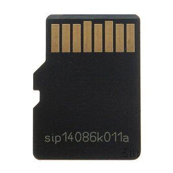 Sinlin Micro SD Card