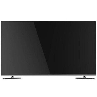 SKYWORTH - 55G7200 UHD LED TV 4K