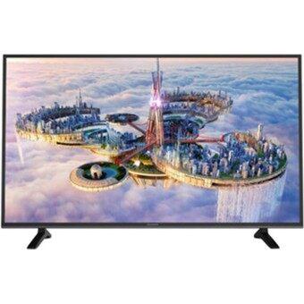 Skyworth Smart TV  LED ขนาด 49 รุ่น 49E3000 (ส่งฟรีทั่วไทย)