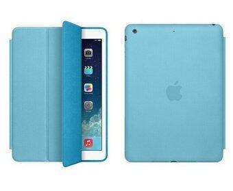 Smart Case ipad mini   i pad mini& mini2 - - 3