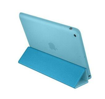 Smart Case ipad mini   i pad mini& mini2 - - 4