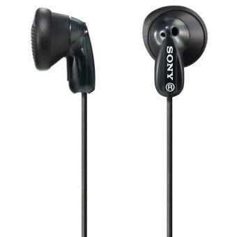 หูฟัง Sony - MDR-E9LP/BLK Black