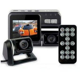 Speed Studio กล้องติดรถยนต์ car cameras