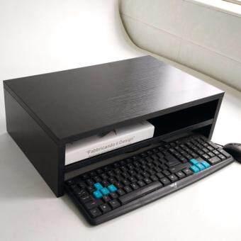 Spint โต๊ะวางโน๊ตบุ๊ค โต๊ะคอมพิวเตอร์ โต๊ะโน๊ตบุ๊ค