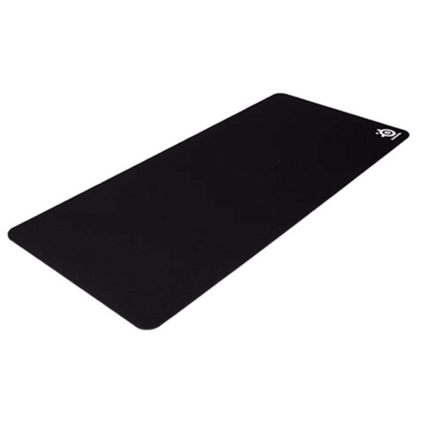 STEELSERIES GAMING MOUSE PAD Qck XXL 67500