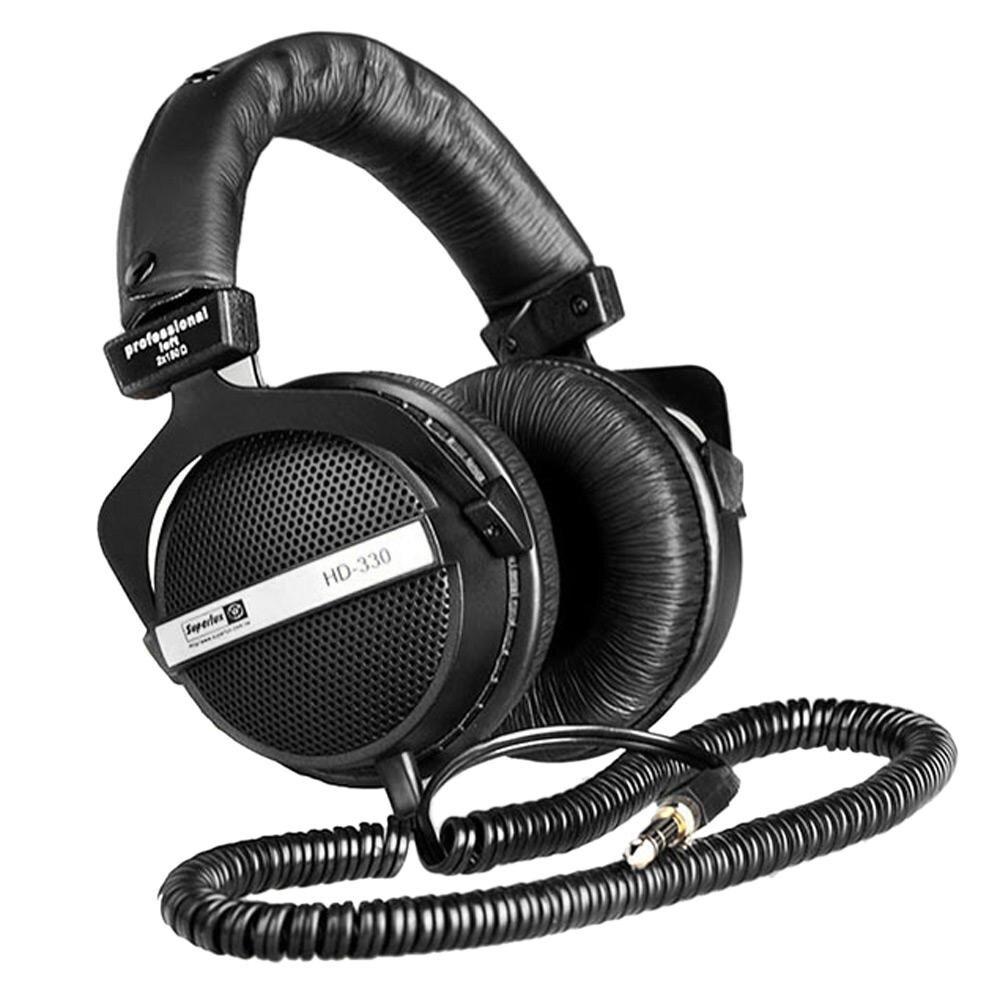 Gpl Sennheiser Ie 800 Audiophile Ear Canal Headphonesship Fromusa High End In Earphone Source Superlux Hd 330 Hifi