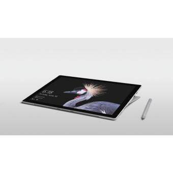 Surface Pro Core i7-256GB/8GB