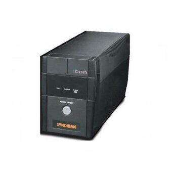 ขอเสนอ Syndome UPS ICON 800 VA 320 Watt
