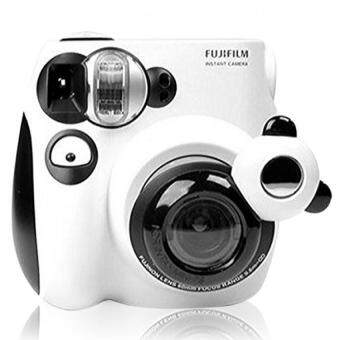 Takashi เซลฟีแพนด้าถ่ายโคลสอัพเลนส์สำหรับ Fujifilm Instax มินิ 7s กล้องทันที