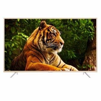 TCL 4K SMART TV 49 รุ่น 49P2US บริการขนส่งในกรุงเทพและปริมณฑลพร้อมติดตั้ง