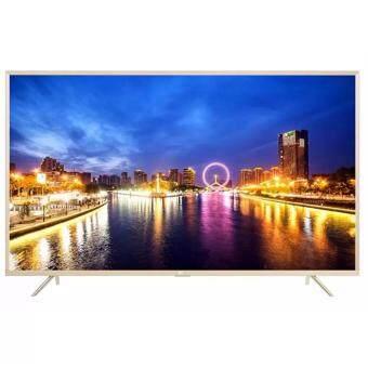 TCL 4K SMART TV 55 รุ่น 55P2US บริการส่งเฉพาะกรุงเทพและปริมณฑลพร้อมติดตั้ง