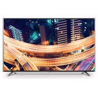 TCL LED 2D 4K Android Smart TV 65 รุ่น 65E7800 -ดำ บริการส่งเฉพาะกรุงเทพและปริมณฑลพร้อมติดตั้ง