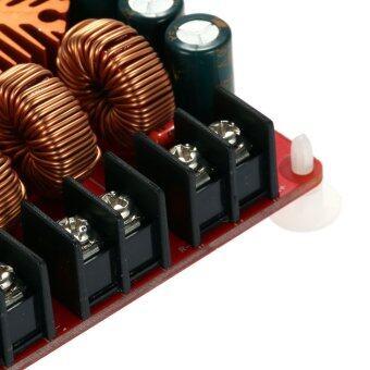 TDA7498E 2 x160วัตต์สเตอริโอสองแชนแนลออดิโอดิจิตอลรองรับขยายพลังงานสูงคณะ BTLโหมดเดียว 220วัตต์ (image 3)