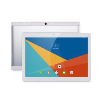 Teclast 98 Tablet Phone 4G LTE 10.1 1920 x 1200 Android 6.0 2GB/32GB (Silver)