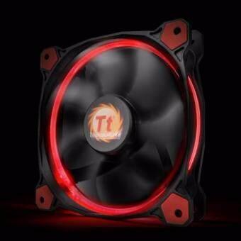 Thermaltake Riing 12 LED