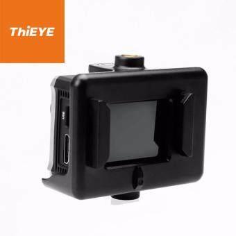 ThiEYE Frame Mount i60+ - 3